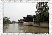 1.中國蘇州_江楓橋遊船:IMG_1268蘇州_江楓橋遊船.JPG