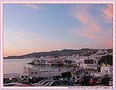20-希臘Greece米克諾斯mykonos采風:IMG_1069s.jpg