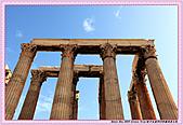 36-希臘-雅典Athen-宙斯神殿Zeus Temple:希臘-雅典Athen-宙斯神殿Zeus Temple IMG_0685.jpg