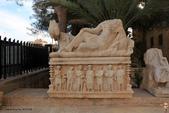 19-8敘利亞Syria-帕米拉PALMYRA_帕米拉博物館(PALMYRA MUSEUM):IMG_6222敘利亞Syria-帕米拉PALMYRA_帕米拉博物館(PALMYRA MUSEUM).jpg