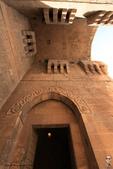 19-6敘利亞Syria-阿雷波ALEPPO_阿雷波古城堡(The Citadel):IMG_5996敘利亞Syria-阿雷波ALEPPO_阿雷波古城堡(The Citadel).jpg
