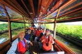 探訪荷蘭羊角村GIETHOORN仙境之美:A81Q0280.JPG