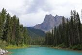 加拿大洛磯山脈19天度假自助遊-優鶴國家公園-翡翠湖Emerald Lake:A81Q8660.JPG