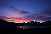 格陵蘭島的夕陽-GREENLAND:IMG_3315格陵蘭島GREENLAND-AMMASSALIK.JPG
