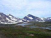 格陵蘭島的采風-GREENLAND:IMGP2282格陵蘭島GREENLAND-KULUSUK.JPG