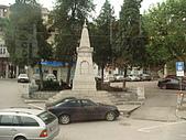 保加利亞_維利克塔爾諾波VELIKO TARNOVO古城:DSC03177保加利亞_維利克塔爾諾波古城_查雷威茲城堡景緻.JPG