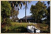 10.東非獵奇行-辛巴威_尚比西河遊船景觀:_MG_2633辛巴威_尚比西河遊船景觀.JPG