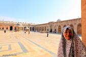 19-7敘利亞Syria-阿雷波ALEPPO_大清真寺(Great Mosque):IMG_6096敘利亞Syria-阿雷波ALEPPO_大清真寺(Great Mosque).jpg