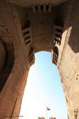 19-6敘利亞Syria-阿雷波ALEPPO_阿雷波古城堡(The Citadel):IMG_5997敘利亞Syria-阿雷波ALEPPO_阿雷波古城堡(The Citadel).jpg