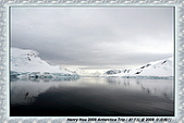 南極行_天堂港PARADISE HARBOR:_MG_8809天堂港PARADISE HARBOR_南極行途經之地.JPG