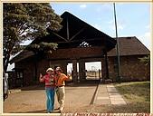 2.東非獵奇行-肯亞-馬賽馬拉動物保護區:DSC09013肯亞_馬賽馬拉動物保護區 MASAI MARA入口處.jpg