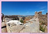 22-希臘-米克諾斯Mykonos-提洛島Delos:希臘-米克諾斯Mykonos提洛島Delos阿波羅誕生之地IMG_8610.jpg