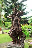 15-2-峇里島-Marayana Resort & Spa渡假村及周邊景緻:IMG_0882峇里島-Marayana Resort & Spa渡假村及周邊景緻.jpg