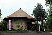 15-5-峇里島-Safari Marine Park野生動物園:IMG_1266峇里島-Safari Marine Park野生動物園.jpg
