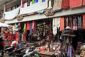 15-7峇里島-烏布(Ubud)市集:IMG_1366峇里島-烏布(Ubud)市集.jpg