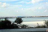 19-1塞普路斯 CYPRUS-拉那卡LARNACA-街景:IMG_3143塞普路斯 CYPRUS-鹽湖.jpg