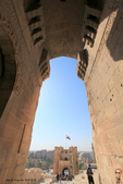19-6敘利亞Syria-阿雷波ALEPPO_阿雷波古城堡(The Citadel):IMG_5998敘利亞Syria-阿雷波ALEPPO_阿雷波古城堡(The Citadel).jpg