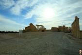19-6敘利亞Syria-阿雷波ALEPPO_阿雷波古城堡(The Citadel):IMG_6217利亞Syria-阿雷波ALEPPO_往帕米拉PALMYRA 途中.jpg