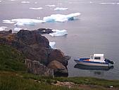 格陵蘭島的采風-GREENLAND:IMGP2364格陵蘭島GREENLAND-KULUSUK.JPG