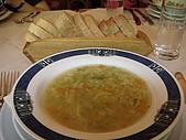 馬其頓Makedonija_史高比耶SKOPJE_采風:DSC03616馬其頓_史高比耶_午餐景緻.JPG