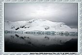 南極行_天堂港PARADISE HARBOR:_MG_8810天堂港PARADISE HARBOR_南極行途經之地.JPG