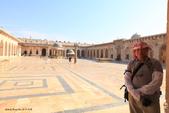 19-7敘利亞Syria-阿雷波ALEPPO_大清真寺(Great Mosque):IMG_6098敘利亞Syria-阿雷波ALEPPO_大清真寺(Great Mosque).jpg