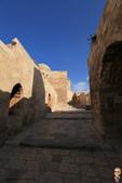 19-6敘利亞Syria-阿雷波ALEPPO_阿雷波古城堡(The Citadel):IMG_5857敘利亞Syria-阿雷波ALEPPO_阿雷波古城堡(The Citadel).jpg
