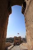 19-6敘利亞Syria-阿雷波ALEPPO_阿雷波古城堡(The Citadel):IMG_5999敘利亞Syria-阿雷波ALEPPO_阿雷波古城堡(The Citadel).jpg