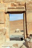 19-10敘利亞Syria-帕米拉PALMYRA古城區域_古墓區:IMG_6379敘利亞Syria-帕米拉PALMYRA古城區域_古墓區.jpg