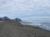 格陵蘭島的采風-GREENLAND:DSC00462格陵蘭島GREENLAND-KULUSUK.JPG