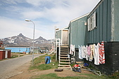 格陵蘭島的采風-GREENLAND:IMG_3278格陵蘭島GREENLAND-AMMASSALIK.JPG