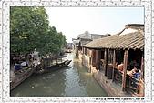 7.中國蘇州_烏鎮古運河遊船:IMG_1641蘇州_烏鎮古運河遊船.JPG