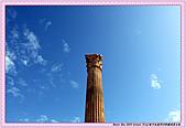 36-希臘-雅典Athen-宙斯神殿Zeus Temple:希臘-雅典Athen-宙斯神殿Zeus Temple IMG_0691.jpg