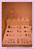 14-希臘-克里特島Crete-伊拉克里翁-考古博物館及街景:希臘-克里特島Crete伊拉克里翁Iraklion-考古博物館IMG_6062.jpg