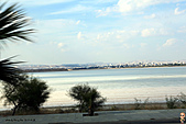 19-1塞普路斯 CYPRUS-拉那卡LARNACA-街景:IMG_3144塞普路斯 CYPRUS-鹽湖.jpg