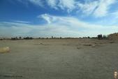 19-6敘利亞Syria-阿雷波ALEPPO_阿雷波古城堡(The Citadel):IMG_6218利亞Syria-阿雷波ALEPPO_往帕米拉PALMYRA 途中.jpg