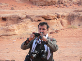 14-8約旦JORDAN-瓦迪倫WADI RUM_小山中的山谷_玫瑰色沙丘:IMG_4828C.jpg
