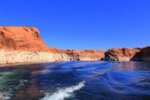 美國國家公園31天之旅紀實隨手拍搶先分享-1:美國鮑威爾湖-位於科羅拉多河上段(搭船之旅)LAKE POWELL IMG_3126.jpg