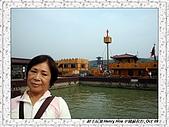 4.中國無錫_遊太湖三國城:DSC01886無錫_遊太湖三國城.jpg