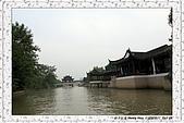 1.中國蘇州_江楓橋遊船:IMG_1269蘇州_江楓橋遊船.JPG