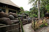 15-5-峇里島-Safari Marine Park野生動物園:IMG_1184峇里島-Safari Marine Park野生動物園.jpg