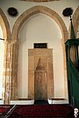 19-2塞普路斯 CYPRUS-拉那卡LARNACA-清真寺:IMG_2909塞普路斯 CYPRUS-拉那卡LARNACA-清真寺.jpg