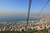9-4黎巴嫩-貝魯特-赫瑞莎HARISSA-聖母瑪莉亞教堂俯瞰海灣市區全景:IMG_4706黎巴嫩-貝魯特-赫瑞莎HARISSA-聖母瑪莉亞教堂俯瞰全景.jpg