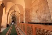 19-7敘利亞Syria-阿雷波ALEPPO_大清真寺(Great Mosque):IMG_6099敘利亞Syria-阿雷波ALEPPO_大清真寺(Great Mosque).jpg