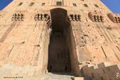 19-6敘利亞Syria-阿雷波ALEPPO_阿雷波古城堡(The Citadel):IMG_6002敘利亞Syria-阿雷波ALEPPO_阿雷波古城堡(The Citadel).jpg