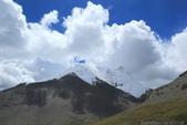 西藏行-7 羊卓雍措湖:A81Q3989.JPG