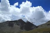 西藏行-7 羊卓雍措湖:A81Q3987.JPG