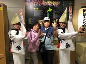 日本四國人文藝術+楓紅深度之旅-德島阿波舞表演53-34:IMG_6742.JPG
