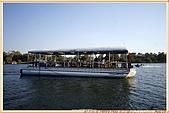10.東非獵奇行-辛巴威_尚比西河遊船景觀:_MG_2634辛巴威_尚比西河遊船景觀.JPG