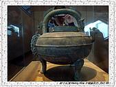 4.中國蘇州_蘇州博物館:DSC02002蘇州_蘇州博物館.jpg
